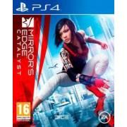 Joc Mirrors Edge Catalyst 2 pentru PlayStation 4
