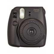 HEMA Fujifilm Instax Camera Mini 8 (zwart)