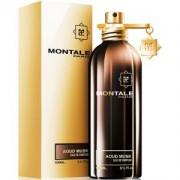 Ml Musk Prezzi Per De Confronta Parfum 100 Montale Eau Roses 5q34ARLj
