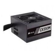 Corsair CX550M CP-9020102-EU 550W 80+ Bronze