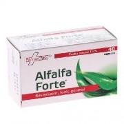 Alfalfa Forte 40cps Farma Class
