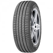 Anvelopa 205/55 R16 Michelin Primacy3 RunOnFlat 91V