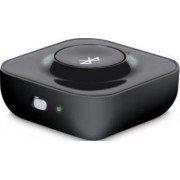 Receiver audio iSound GoSync Bluetooth