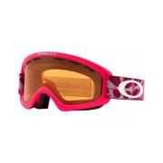 Lunettes de soleil Oakley Goggles Oakley OO7048 O2 XS 704814