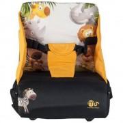 Inaltator scaun auto OTHER CCBB-1320 tip Geanta Compartimente