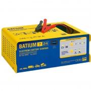 GYS BATIUM 7/24 acculader