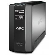 APC Power Saving Back-ups Pro 550