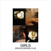 Broken Dreams Club [LP] - VINYL