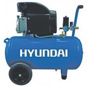 HYUNDAI HY-AC5001 Compresor de aer monofazat