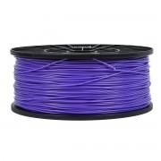 Filament pentru Imprimanta 3D 1.75 mm ABS 1 kg - Violet