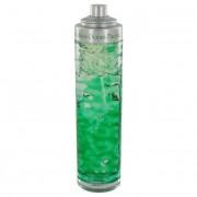 Ocean Pacific Endless Eau De Cologne Spray (Tester) 2.5 oz / 75 mL Fragrances 465544