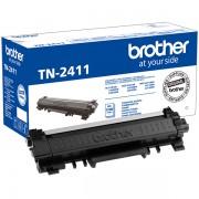 Cartus toner negru TN-2411