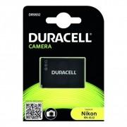 Duracell DR9932 - Acumulator replace Li-Ion tip Nikon EN-EL12, 1000 mAh
