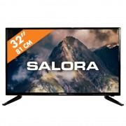 SALORA LED TV 32LED1500