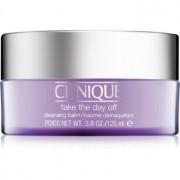 Clinique Take The Day Off loção facial de limpeza 125 ml
