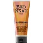 Sampon Tigi Bed Head Colour Goddess 400ml