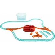 Circuit Builder Bucket Thomas and Friends Track Master
