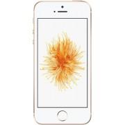 Apple iPhone SE 10,2 cm (4'') 128 GB Single SIM 4G Goud