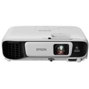 Videoproiector portabil Epson EB-U42