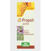 Propoli Junior Altanatura