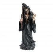 Death Wish dekoráció (szobrocska) - U4464N9