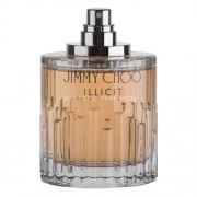 Jimmy Choo Illicit 100ml Eau de Parfum за Жени