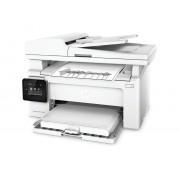 HP LaserJet Pro MFP M130fw Лазерно Многофункционално Устройство
