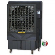 Racitor de aer BioCooler BC180 Master cu filtru racire 180 dm³ si supfrata racire 330 m²