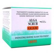 > GUAM Algascrub 700g
