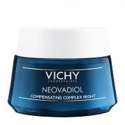 Vichy Crème Vichy NeovadiolComplexe Substitutif Nuit 50ml