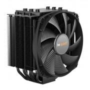 Cooler CPU be quiet! Dark Rock 4 (Negru)
