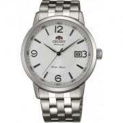 Ceas barbatesc Orient FER2700CW0 Classic Automatic