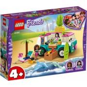 LEGO Friends Camion cu racoritoare No. 41397