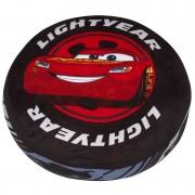 Perna Cars 3 Lightning McQueen
