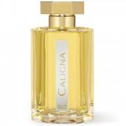 L' Artisan Parfumeur Paris L'Artisan Parfumeur Caligna Eau De Parfum 100 Ml Spray (3660463020044)