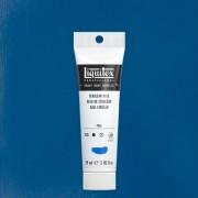 Liquitex Heavy Body akrilfesték, 59 ml - 164, cerulean blue