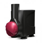 Pompa apa, CENTRIFUGAL PUMP 1000 L/h, 60 cm, 5,5x3,3x4cm, P14700, Hydor
