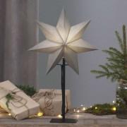Ozen standing star height 55 cm