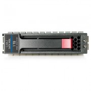 Твърд диск hp 1tb 6g sata 7.2k 2.5in sc mdl hdd - 655710-b21