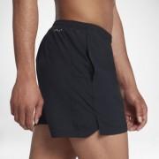 Nike Мужские беговые шорты Nike Challenger 12,5 см