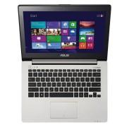 Asus S301LA-C1027H 13,3 Core i3 (4010U) 1,8 GHz HDD 500 GB RAM 4 GB