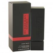 Burberry Sport After Shave 2.5 oz / 75 mL Fragrances 501663