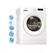 Whirlpool mašina za pranje veša FWF71483W