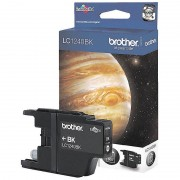 Brother Original Tintenpatrone LC1240BK, black