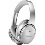 Bose QuietComfort 35 Inalambrico - Silver, C