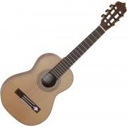 La Mancha Rubi CM/53 Konzertgitarre