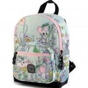 Pick & PackRyggsäck, Mice, Pink