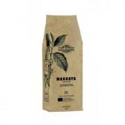 Cafes Richard Recolte Massaya boabe- 1kg