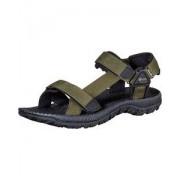 Wald & Forst Trekking-Sandale Hunter - Size: 36 37 38 39 40 41 42 43 44 45 46