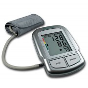 Medisana Merač krvnog pritiska za nadlakticu (MTC)